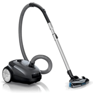 performer-active-vacuum-cleaner