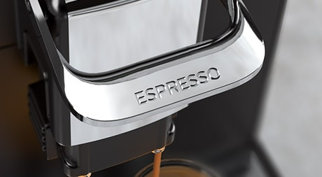 Philips CoffeeSwitch