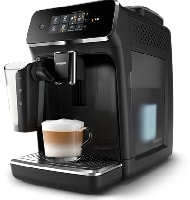 philips grind brew