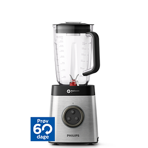 Philips Avance Collection - HR3651