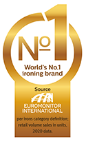 number one in the world logo