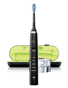 Philips Sonicare DiamondClean slim