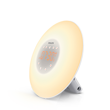Philips WakeUp Light HF3505/01