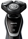 S9000 Prestige - Vores bedste barbermaskine | Philips