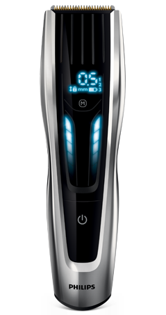 Hårklipper Series 9000 - Vores bedste hårtrimmer  c66f7d89351b7