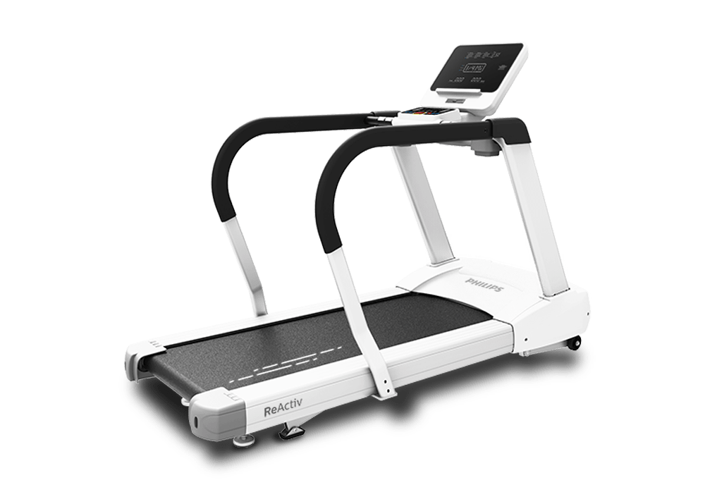 reactiv_treadmill